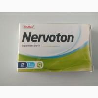 Продам Нервотон 20 капсул
