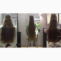 Куплю волосы в Харькове