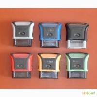 Продам оснастки для печатей и штампов Trodat 4911