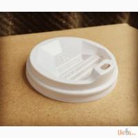 Продам крышку для бумажного стакана. крышка оптом от производителя. Крышка кр 80