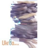 Покупаем дорого волосы в Украине, продать волосы дорого честная оценка волос, дорого