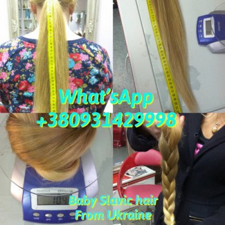 Продати куплю волосся у Луцьку скупка волосся дорого Луцьк