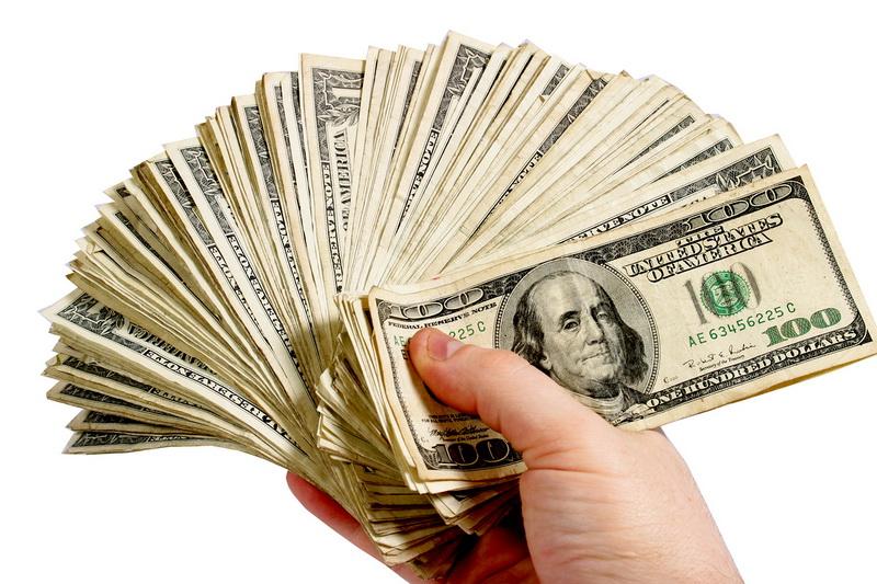 кредит наличными без отказа харьков альфа банк оплата кредиту онлайн