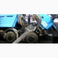 Автоэлектрик по ремонту складских погрузчиков в Литве