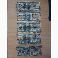 Обмен: Малайзийский ринггит, Новозеландский доллар, Тайваньские доллары