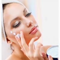 Трутневе молочко - Високий імунітет Краща маска для обличчя Робіть усі процедури вдома