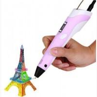 3D ручка H0220 с экраном