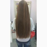 Продати волосся в Ужгороді Кплю волосся у Західній Украіні дорого