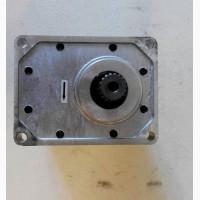 UN 32 L / U32L Насос шестерёнчатый для погрузчика УНЦ-061