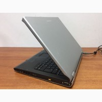 Универсальный 2-х ядерный ноутбук Lenovo 3000 С200