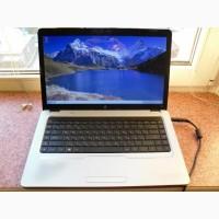 Новогодний подарок отличный ноутбук HP G62( 4ядра 4гига, батарея 2часа 2видеокарты )