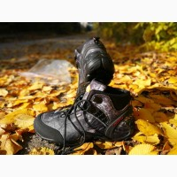 Кроссовки мужские осень-зима Merrell Tantu