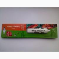 Продам грунтовый гербицид Bayer Зенкор Ликвид 600 SC, КС (20 мл)