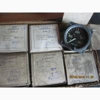 Манометр МТМ-3 400 кгс/см2