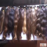 Покупаем волосы Харьков и область скупка волос в каждом городе Украины наши салоны Красоты