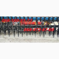 Продажа Ротационных Борон БМР - 6м