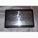 Разборка ноутбука Toshiba Satellite С660D-186