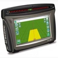 Система параллельного вождения Trimble EZ-Guide CFX 750