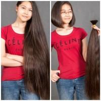 Хотите заработать?Мы купим волосы дорого в Днепре от 30 см.Стрижка в подарок