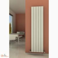 Вертикальный радиатор отопления Oskar