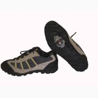 Вело туфли. Размер 39/25 см. МТВ. Вело спорт, вело туризм