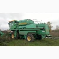 Зерноуборочный комбайн ДОН-1500Б