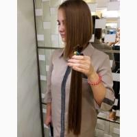 Куплю волосы дорого Днепр Продать волосы в Днепре Покупка волос дорого