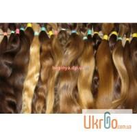 Куплю волосы в украине куплю волосы дорого украина продай волосы