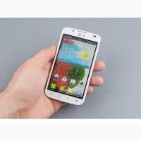 LG P715 Optimus на 2 сим карты оригинал