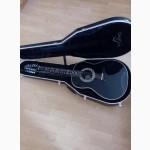 Ovation custom balladeer 1755 гитара 12-струнная