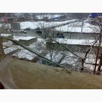 Алмазная резка, усиление проемов.Демонтажные работы в Харькове