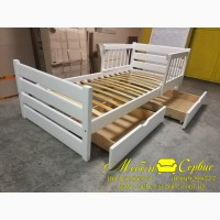 Кровать Софи от производителя Мебель-Сервис