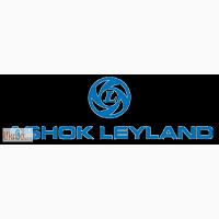 Запчасти ASHOK LEYLAND (Волошка) оригинальные оптом и в розницу. Выбирайте