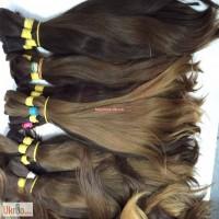 Одесса дорого продать волосы каждый день салон красоты купит волосы дорого без посредников