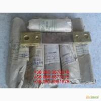 Продам со склада шунты 75ШСММ3-150-0, 5 на 150А 300шт. и др