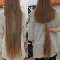 Покупаем натуральные волосы в Харькове!Мы предлагаем Вам выгодные условия