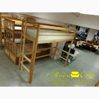 Кровать Чердак от производителя Мебель-Сервис
