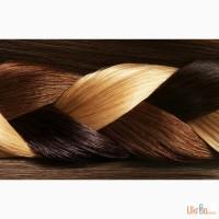 Куплю волосы ровно продам волосы ровно скупка волос по всей Украине