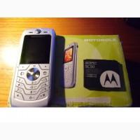 Motorola L6 оригинал