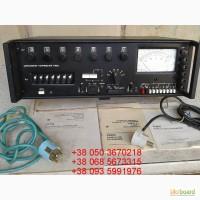 Продам со склада компаратор напряжений Р3003 (Р-3003, Р 3003)