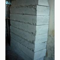 Алмазное сверление отверстий.Алмазная резка бетона.Алмазное штробление Харьков