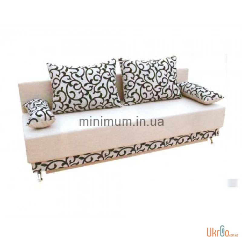 продам диван консул люксор мебель в кривом роге недорого цена 3600