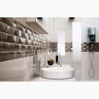 Итальянская плитка для ванной, кухни, гостинной, террасы, бассейна, балкона