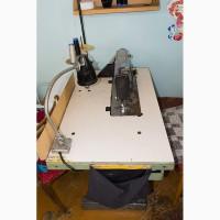 Столы для швейных машин 1022, для станка и т.д
