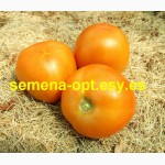 Семена пакетированные ОПТом ТММай от производителя