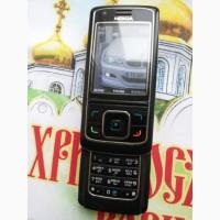 Nokia 6288 оригинал