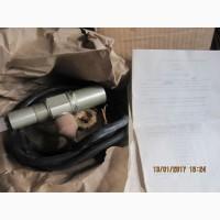 Датчик давления повышенной точности ДТ-40ГМ - (Д59-4)