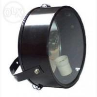Прожектор ПЗМ-35