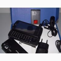 Nokia C6-00 оригинал