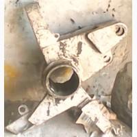Крестовина левая (правая) Э10011Е-0601-140, Э10011Е-0601-130